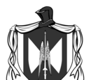 House of Greyfield
