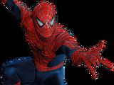 Spider-Man (Filmy Spider-Man)