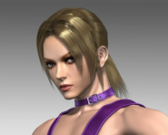 Tekken-4 CGI (5)
