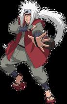 419852-jiraiya gamer