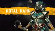 Mk11 k kahn