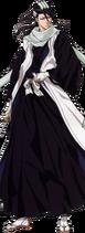 Byakuya by ashialtair-d36ofxe