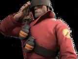 Żołnierz (Team Fortress 2)