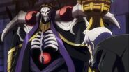 Overlord - OP - Large 09