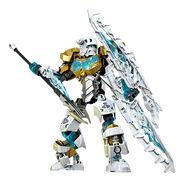 Set Kopaka Master of Ice.JPG