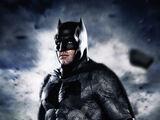 Batman (DC Extended Universe)