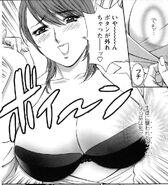 Miss bra