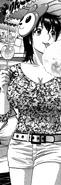 Boing Boing Onsen 2 028