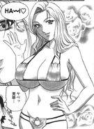 Anna bikini 2