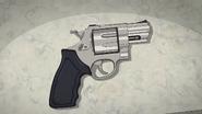 S4ep6 The Revolver