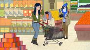 Paparazzis 1x12 Bothering Diane 03