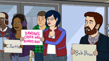 DianeDawsonsBad