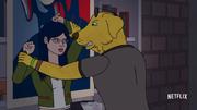 BoJack Horseman Season 4 trailer 56