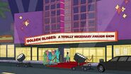 S1ep12 (3m23s)-Jewelry Shop Girl
