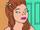 Maddy Ginsberg
