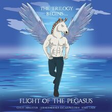 Flightofthepegasus