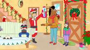 Christmas Special 194