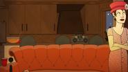 Mr. Peanutbutter's Boos 250