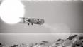 Amelia Earhart Story Flashback 029