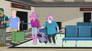 BoJack Horseman S05-29