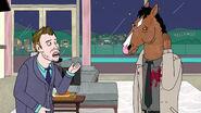 BoJack Horseman S05-2