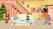 Christmas Special 188