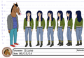 Diane model sheet.png