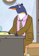 Pinky-Penguin 001