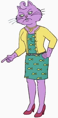 File:Princess Carolyn.jpeg