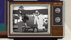 Amelia Earhart Story 010
