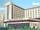 St Bernard Medical Center