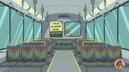 S3E04 Bus interior back