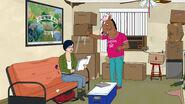 BoJack Horseman S05-21