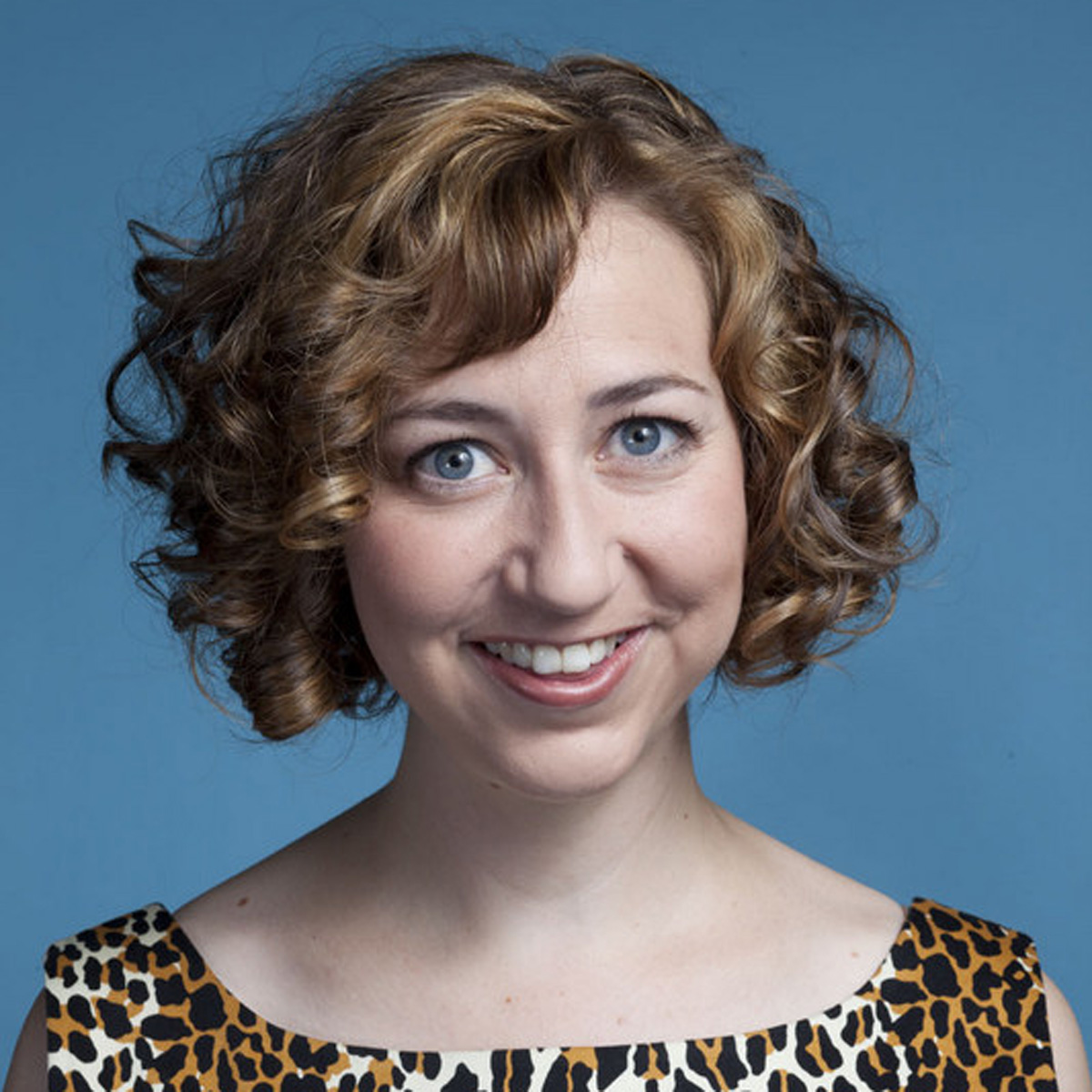 Kristen Schaal naked (72 photos), Topless, Is a cute, Instagram, legs 2018