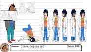 Diane Depressed JK v10