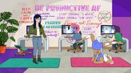 Commence Fracking GirlCroosh 15