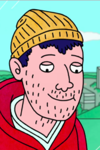File:Clyde's userpage Todd.png