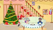 Christmas Special 172