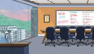 S4E09 Ralph's Office
