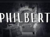 Philbert Theme