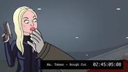 Ms. Taken-Rough Cut 17