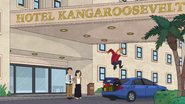 4x08 (05m58s) Hotel Kangaroosevelt-Musicians
