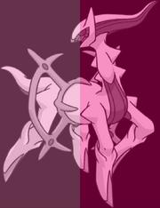 Zoreus