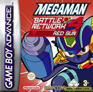 Mega man battle network 4 red sun frontcover large C6tBNfBeULPl6na