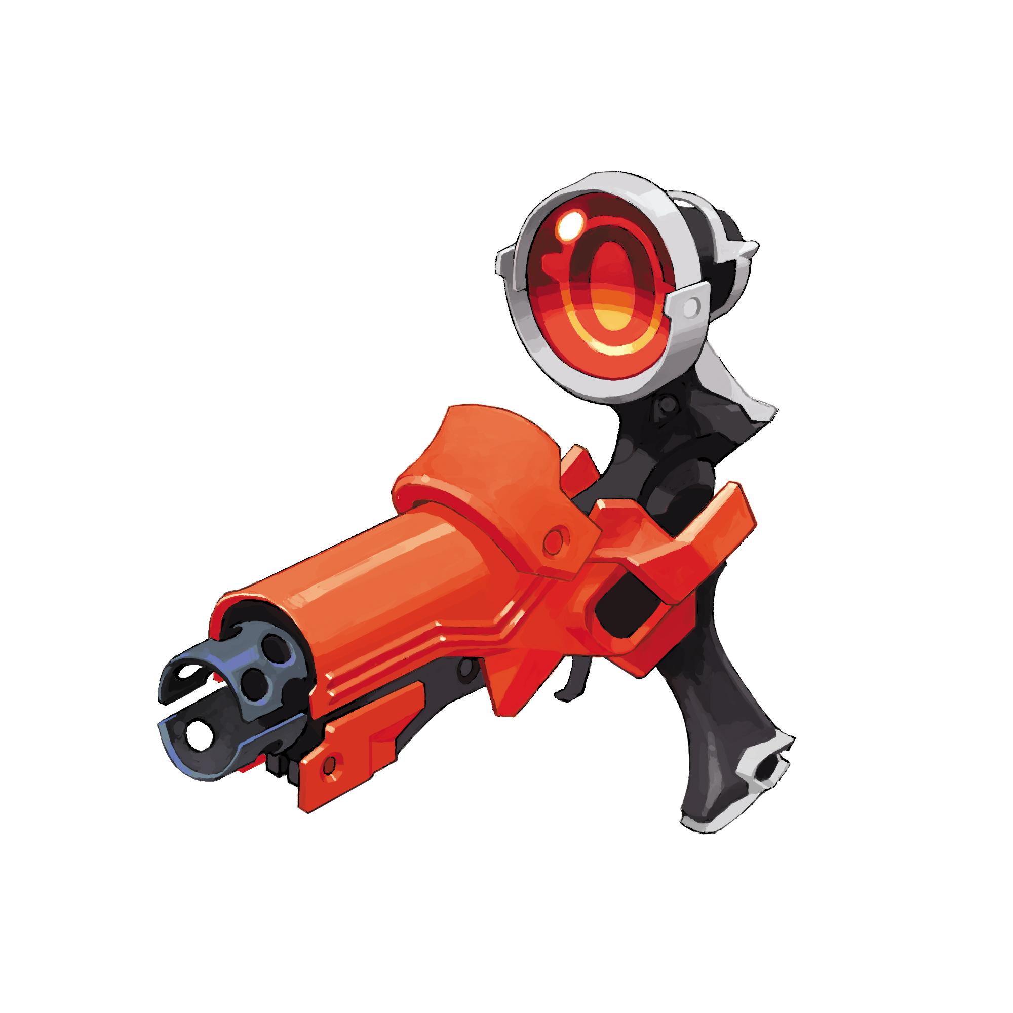 File:Fire Lense Gun de Sol.jpg