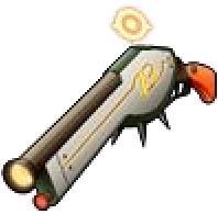 SolarGunBomber