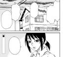 Gaiden Chapter 4