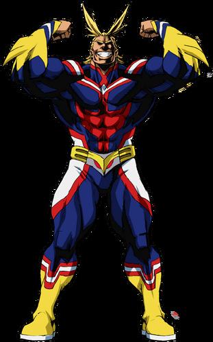 Hero Form