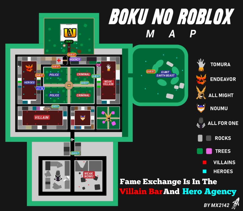 Boku No Roblox Remastered Codes 2019 April Wiki Wholefed Org