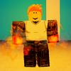 ReExplosion